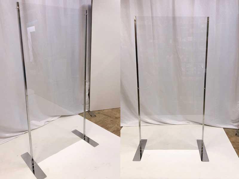 全面ガラスケース 画像1