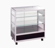 C0C:ガラスケース